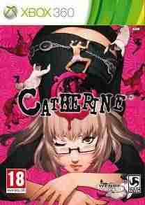 Descargar Catherine [MULTI][PAL][XDG3][COMPLEX] por Torrent